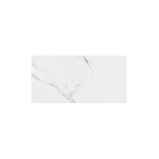 Revestimento Eliane Place Br 45x90 Extra Cx 1,62mt²