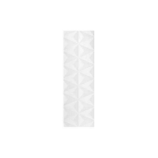 Revestimento Eliane 30x90 Origami Cx 1,62mt²