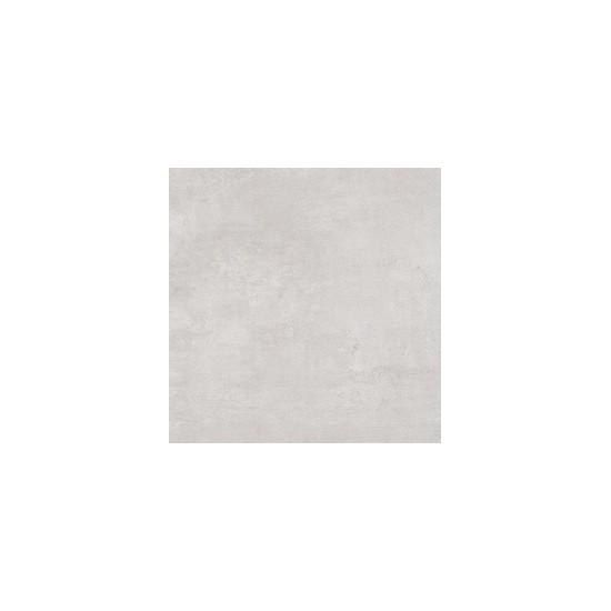 Porcelanato Damme 61x61 Soho Acero 61052 Cx1,89m²