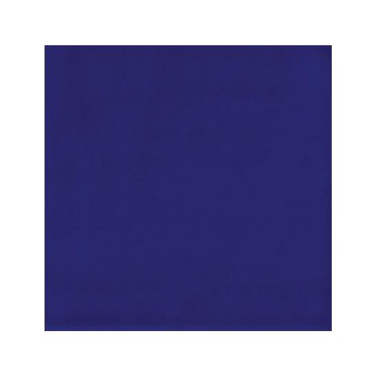 Azulejo Eliane 15,5x15,5 Azul Naval A Cx 1,5
