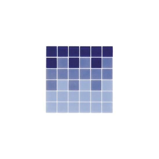 Azulejo Eliane 15x15 Cor 1600 T127 Peça