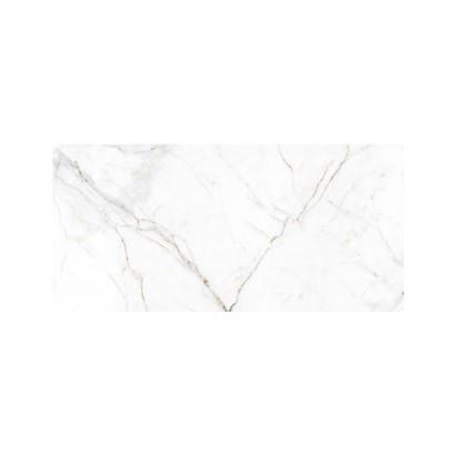 Porcelanato Castelli 61x120 P70604 A Cx 2,26