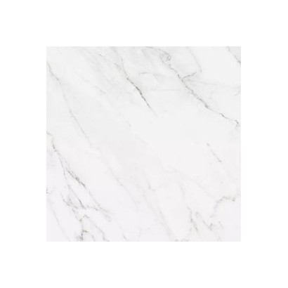 Porcelanato Delta 73x73 Polido Santorine A Cx 2,13m²