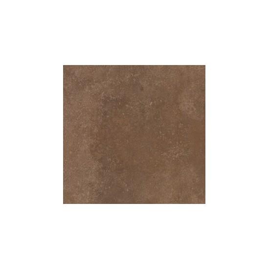 Porcelanato Eliane 91x91 Aga Country Ind C Cx 1,66mt²