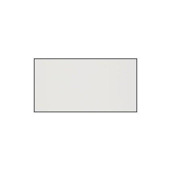 Revestimento Eliane 33,5x60 Forma Slim Cx 2,41²