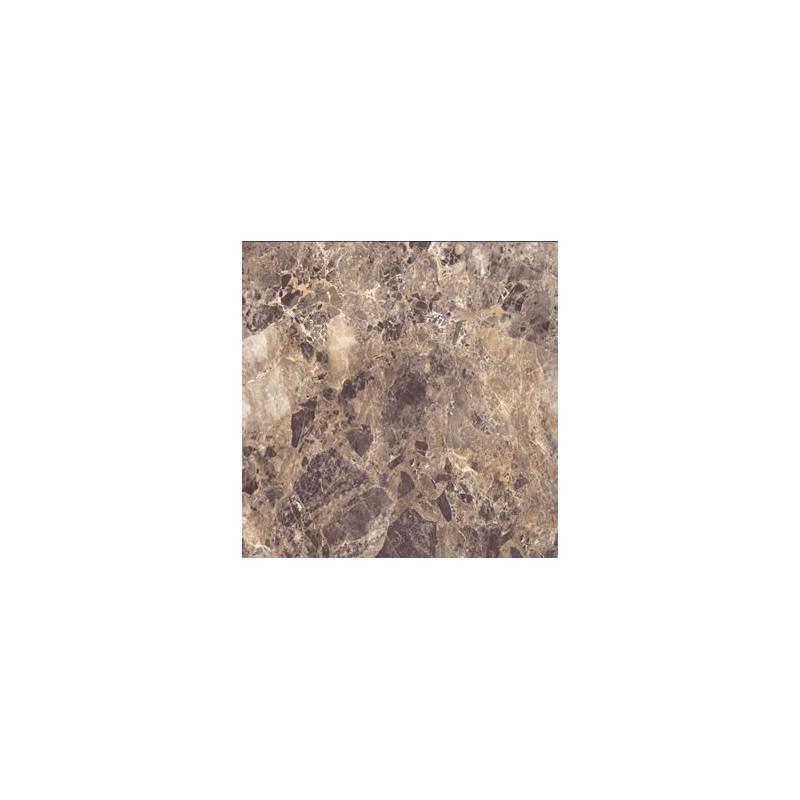 Porcelanato Retificado Grupo Rocha Calacata HD 60x60cm Cx 1,80m²