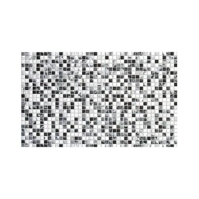 Revestimento Rocha Forte 33104 HD Retificado 33x57cm P3 Cx 2,42m²