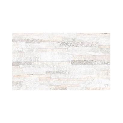 Revestimento Rocha Forte 57702 HD 33x57cm P3 Cx 2,42m²