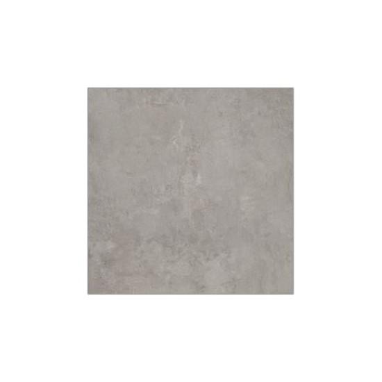 Porcelanato Embramaco 83x83 District Gray Plus 83027 A Cx 2m²