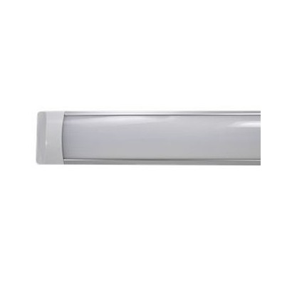 Luminaria Led Linea 6500k MBLED