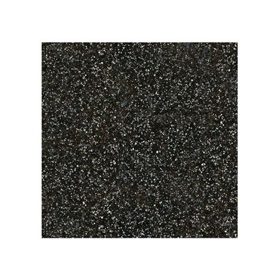 Pocelanato Delta 70x70cm Ceppo Black Ret 1,96m²