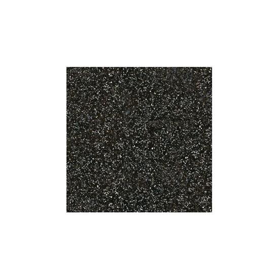 Porcelanato Delta 70x70cm Ceppo Black Ret 1,96m²