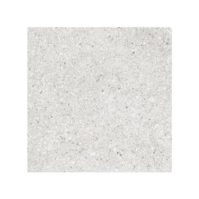 Pocelanato Delta 70x70cm Maipo Retificado cx1,96m²