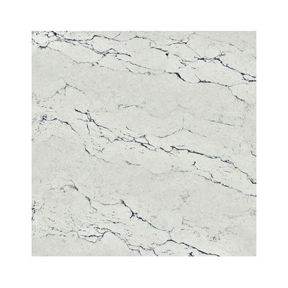 Pocelanato Delta 70x70cm Nero Retificado cx1,96m²