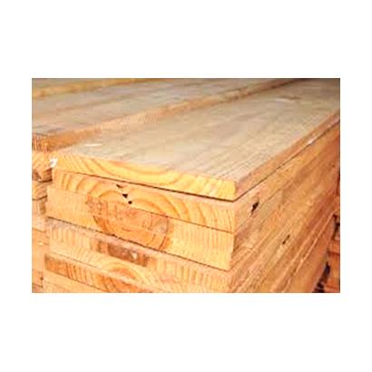 Tábua de Pinus