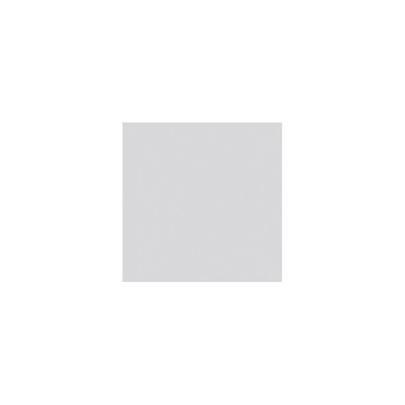 Porcelanato Polido 71x71cm Via Rosa 71000 Classic White Cx 1,55m²