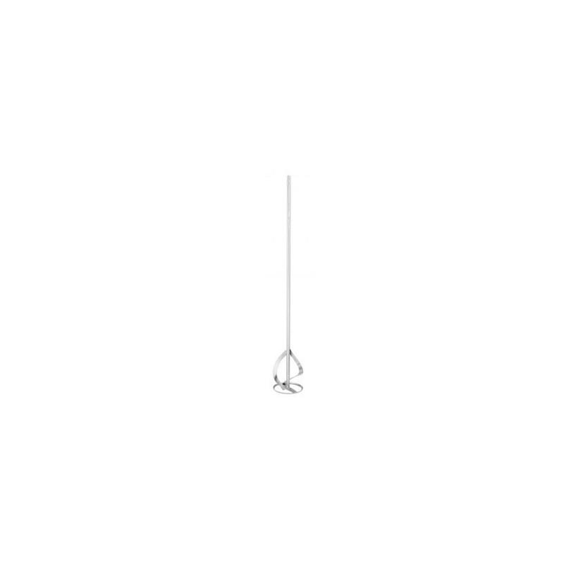Batedor Argamassa C/ Encaixe SDS Plus Cortag