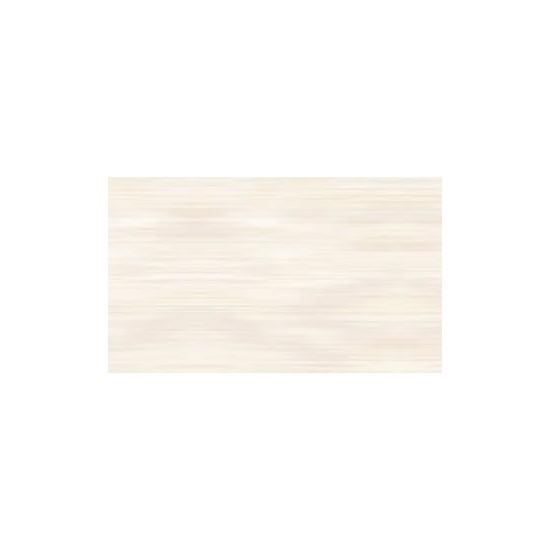 Revestimento Embramaco 33x57cm 52094 Cadence Beige A Cx 2,28m²