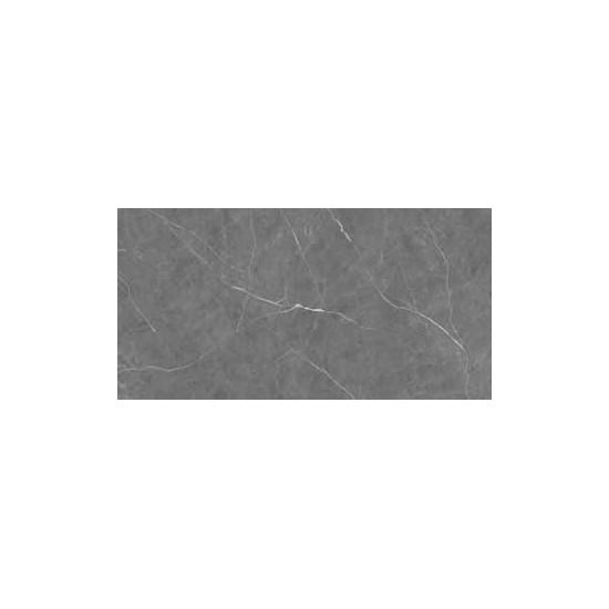 Porcelanato Embramaco 62x120cm Pol P60515 Marmi Grafite Lux Cx 2,26m²