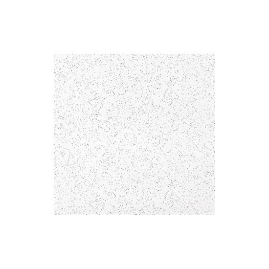 Piso Embramaco 50x50cm 51900 Load Heavy White PEI5 Cx 2,52m²