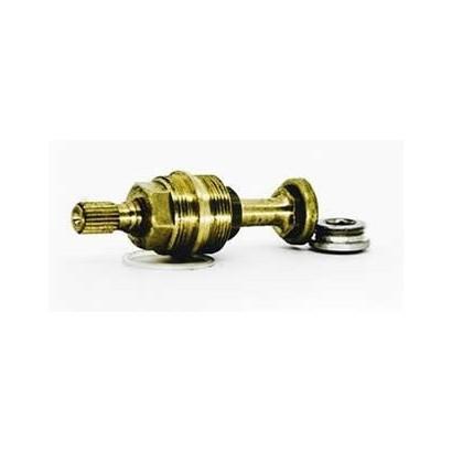 Mecanismo Completo Torneira/Misturador M20 Fabrimar
