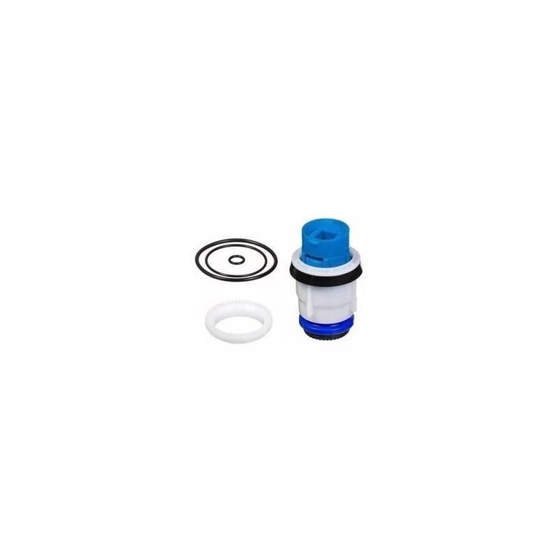 Reparo para Válvula de Descarga Flux 6136 Fabrimar