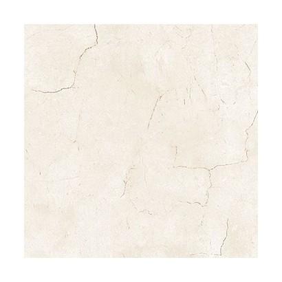 Porcelanato Delta 70x70cm Marfil Polido Ret cx1,96m²