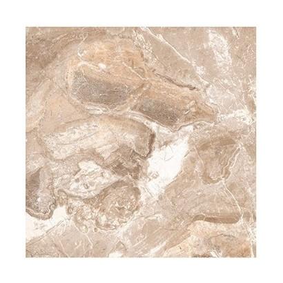 Porcelanato Delta 70x70cm Xingú Polido Ret cx1,96m²