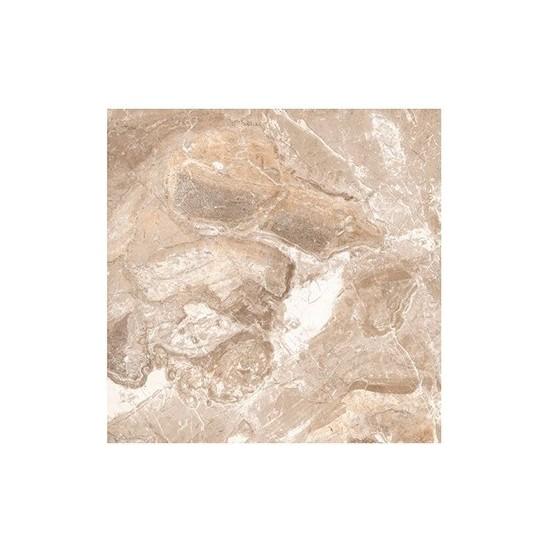 Gresalato Duragres 70x70cm Breccia Polido Ret cx1,96m²