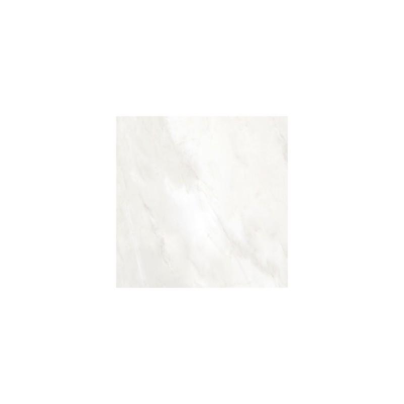 Porcelanato Delta 70x70cm Brecci Polido Ret cx1,96m²
