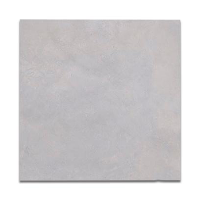 Porcelanato Delta 70x70cm Madrid Plata Acetinado Ret cx1,96m²
