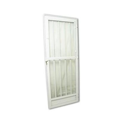 Porta Palito Plus VL 2.10x0.70 Poty