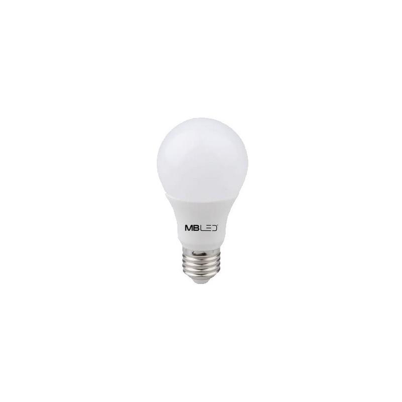 Lâmpada Filamento G95 4W 2200K L55158 MBLED