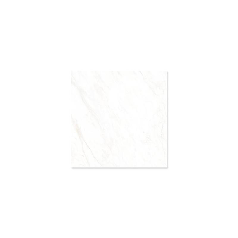 Piso Duragrês HD 54x54cm Alpino Granilha Esm Cx2,03m²