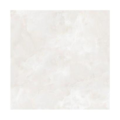 Porcelanato Delta 70x70cm Caldas Ret Polido A cx1,96m²