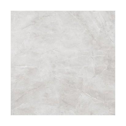 Porcelanato Delta 82x82cm Pulpis Castanho Ret Polido A cx2,02m²