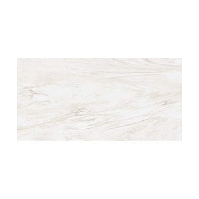 Porcelanato Delta 30x60cm Cotton-30Bril  Esm A Cx 2,16m²