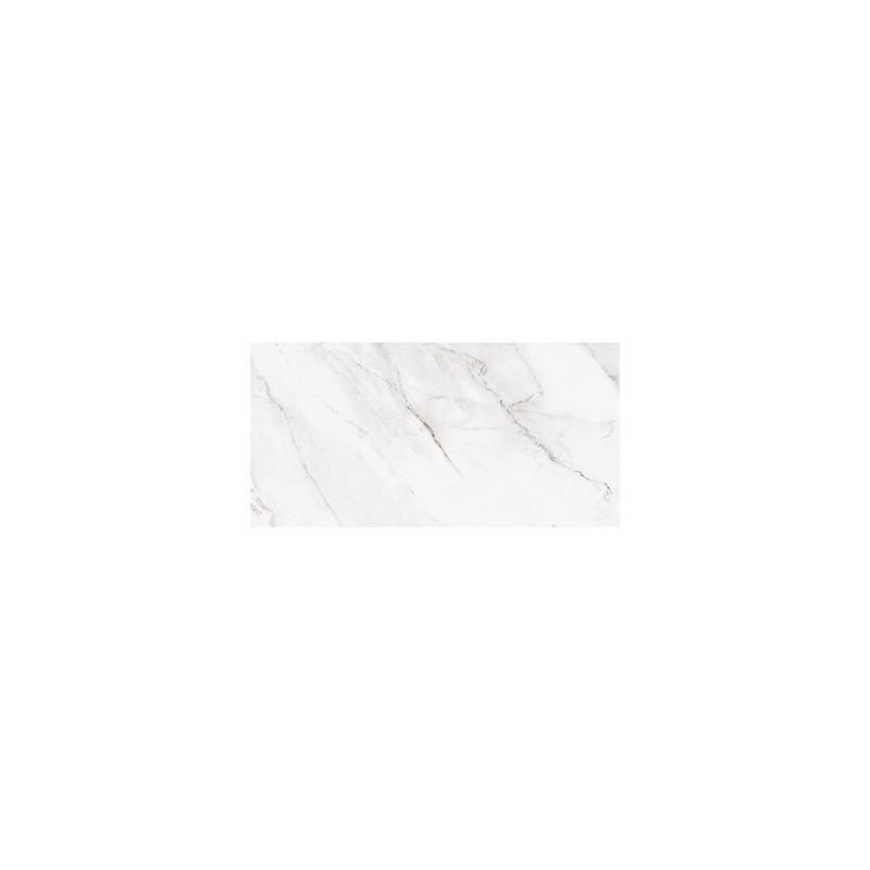 Revestimento 35x70cm Ret Arena  A Polido Esm Cx 1,96m² Delta