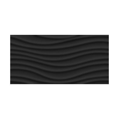 Revestimento 35x70cm Ret Mogno-35 Escuro A Esm Cx 1,96m² Delta