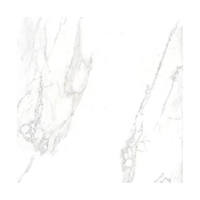 Porcelanato Delta 63x63cm Ret Balmes Esm Acetinado Cx 2,38m² Delta