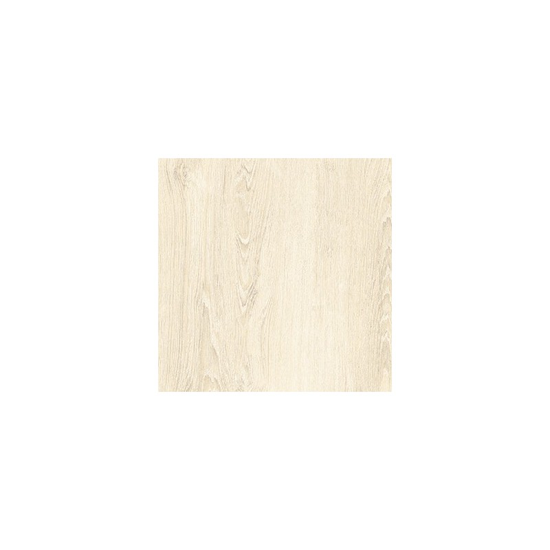 Porcelanato Delta 63x63cm Ret Carvalho Real Polido Esm Cx 2,38m²