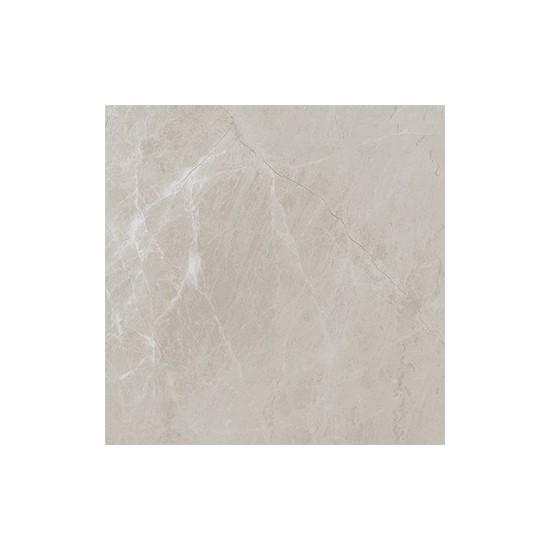 Porcelanato Delta 63x63cm Ret Fuji Sand Polido Esm Cx 2,38m²