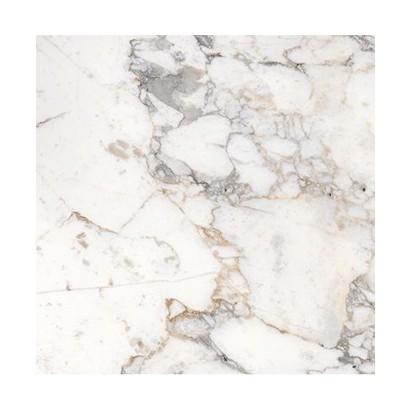 Porcelanato kea Polido 70 x 70cm Cx 1,96mt² Delta