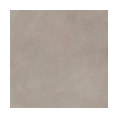 Porcelanato Delta 63x63cm Ret Ivory Marmo Polido Esm Cx 2,38m²