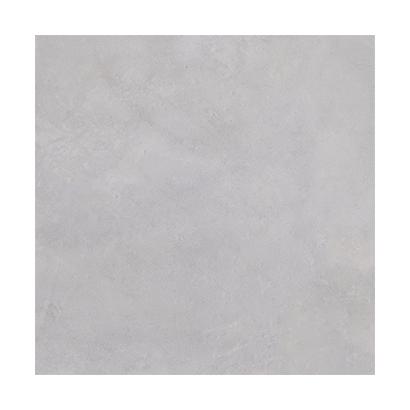 Porcelanato Delta 63x63cm Ret Madrid Bloc Acetinado Esm Cx 2,38m²