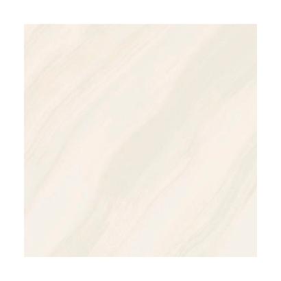 Porcelanato Delta 70x70cm Ret Carrara A Polido Esm Cx 1,96m²