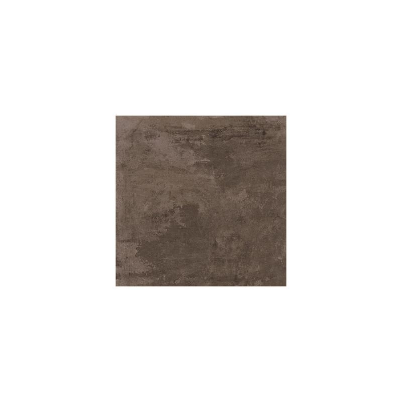 Porcelanato Delta/Duragrês 70x70cm Ret Unique Bege A Polido Esm Cx 1,96m²