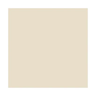Revestimento Delta 30x60cm Paglia-30 Brilhante Ret Esm A Cx 2,16m²