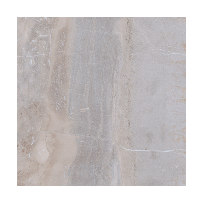 Porcelanato Delta 82x82cm Noxi Marmo Polido A Cx 2,02m²