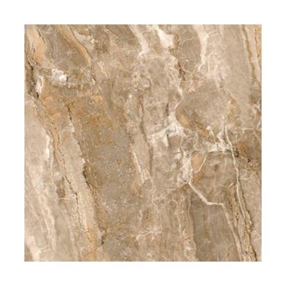 Piso Rocha Forte 55x55cm 55714  A P4 Cx 2,72m²